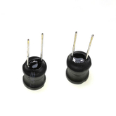 High Quality Dr0810 Inductor with Adhesive