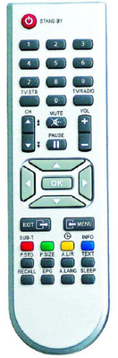 High Quality Remote Control for Satelite (sat-1)