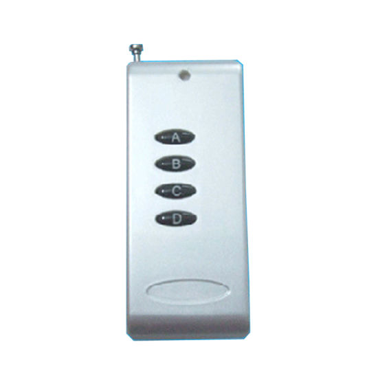 Wireless Remote Control for Door (WRC-21)