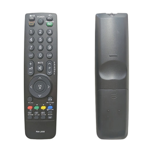 High Quality Remote Control for TV (RM-L859-1)