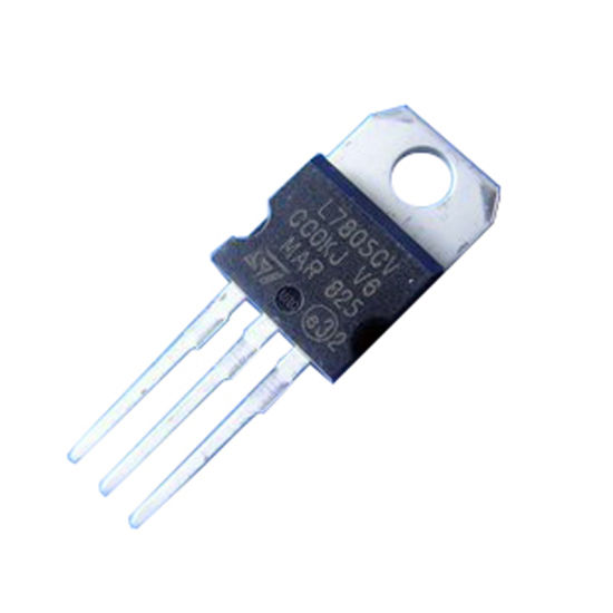 High Quality Transistor for Electronic Engineering (75n75)