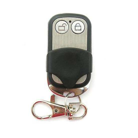 Wireless Remote Control for Door (WRC-08)