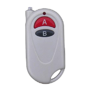 Wireless Remote Control for Door (WRC-09)