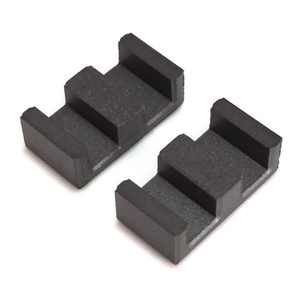 Ee14-7 Ferrite Core for Transformer