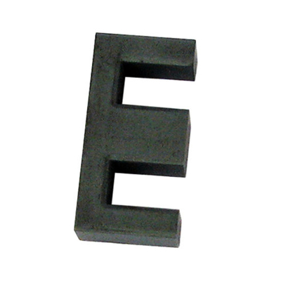 EL19 PC40 Ferrite Core for Transformer