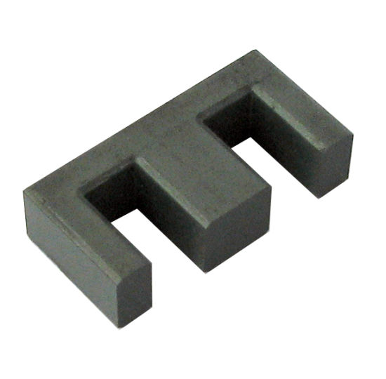 High Quality Ferrite Core for Transformer (Ee11 Widen)
