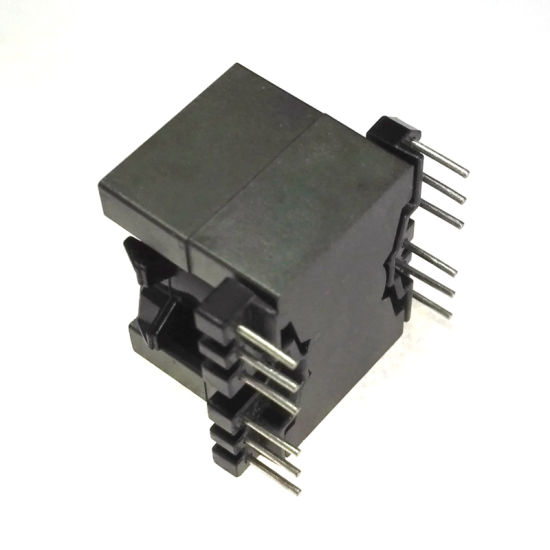 High Quality Transformer Core (PQ2720)