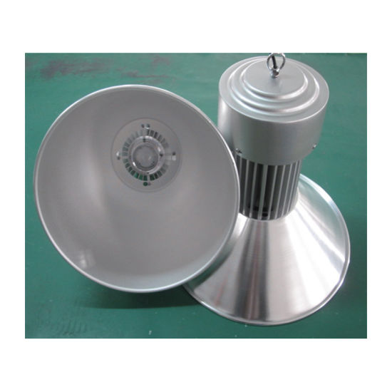 High Quality LED COB Factory Lamp Light (100W)