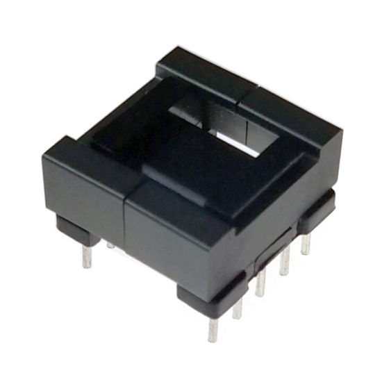 EPC13 Ferrite Core and Bobbin