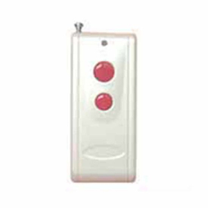 Wireless Remote Control for Door (WRC-13)