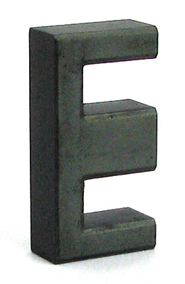Ferrite Core for Power Transformer (Ee16e)