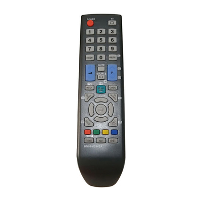 High Quality Remote Control for TV (RD17092620)