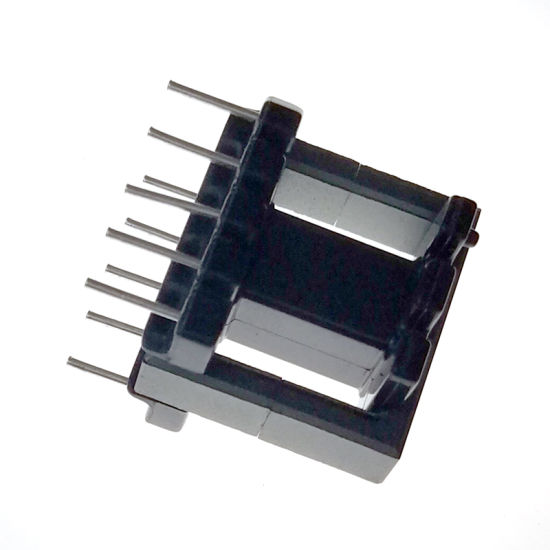 Ee16 Ferrite Core and Bobbin
