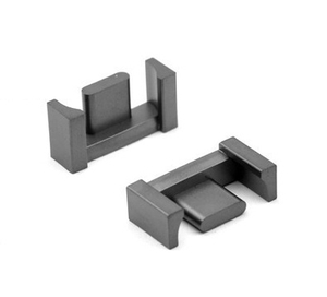 High Quality Ferrite Core for Transformer (EPC18)