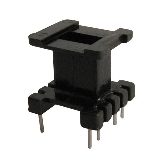 High Quality Bobbin for Transformer (BEE13-2+4)