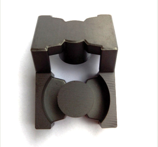 PC44 Ferrite Core for Transformer (PQ2020)