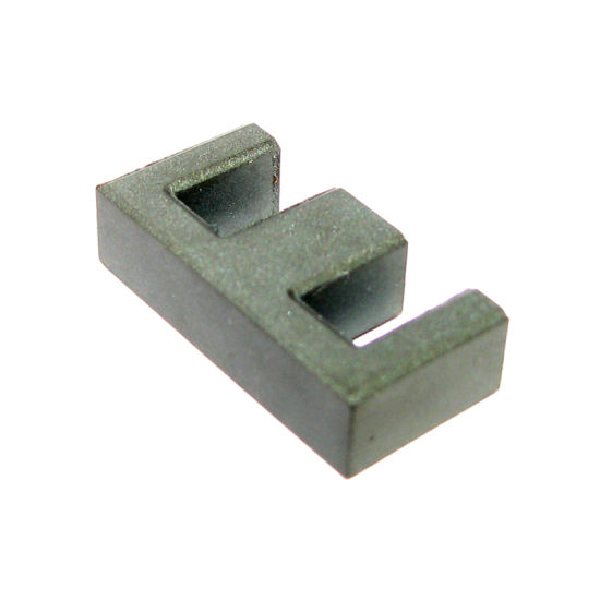 Ee16-7-8 Ferrite Core for Transformer