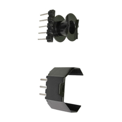 High Quality Er-35 Bobbin for Transformer (PY3507)