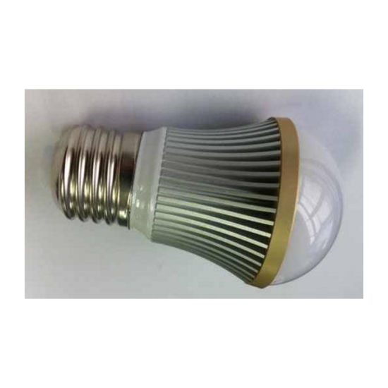 30W High Quality LED Bulb