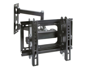 TV Wall Mount for LED TV (LG-F201)