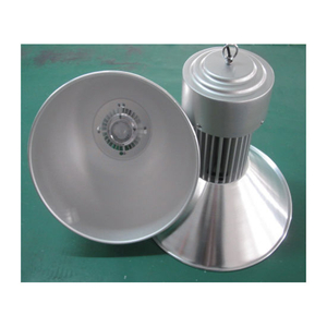 High Quality LED COB Factory Lamp Light (80W)