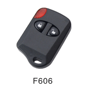 Wireless Remote Control for Door (WRC-04)