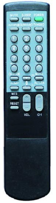 High Quality TV Remote Control (RM-Y116)