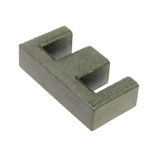 High Quality Ferrite Core for Transformer (EE8.3)