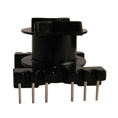 High Quality Bobbin for Transformer (BPQ2620)