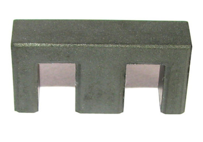 Ferrite Core Professional Supplier (EE14E)