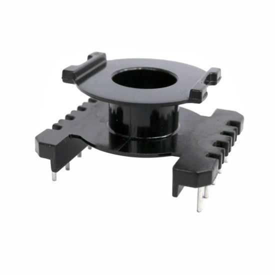 EQ3016 Ferrite Core and Bobbin