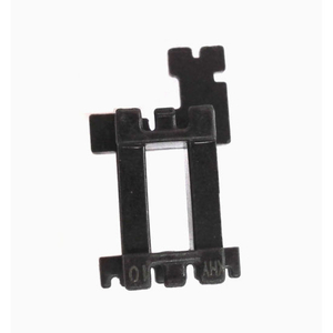Ef1510 Bobbin (3+2+2) for Current Transformer