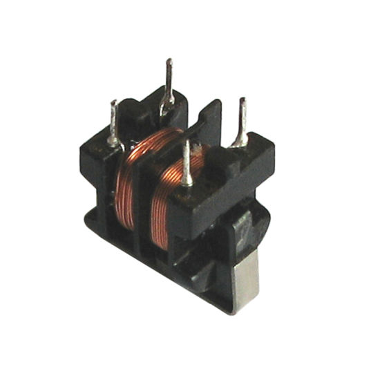 High Quality Inductor for Power Supply