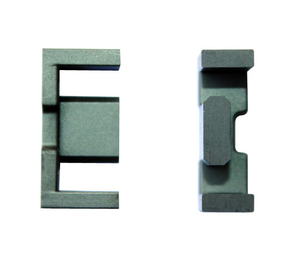 High Quality Ferrite Core for Transformer (Efd20)