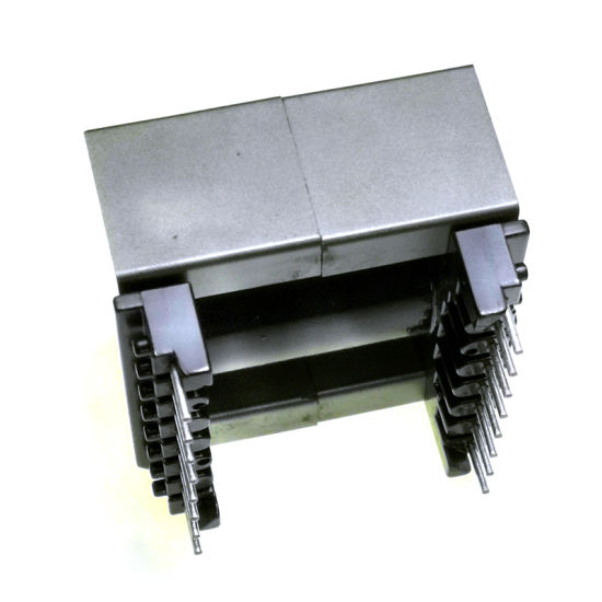 High Quality Transformer Core (Ec4220)