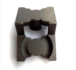 PC44 Ferrite Core for Transformer (PQ2620)