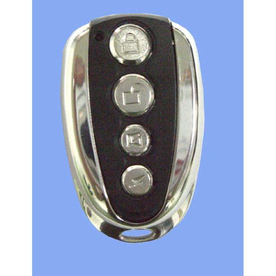 Wireless Remote Control for Door (M-08)