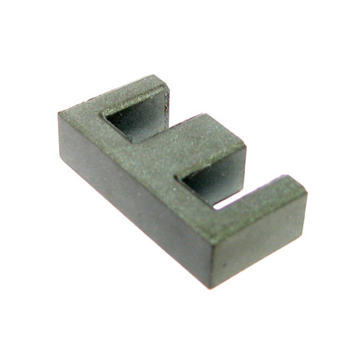 Ee25-10 PC40 Ferrite Core for Transformer
