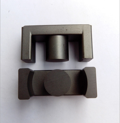 High Quality Ferrite Core for Power Supply (Ec33/35)