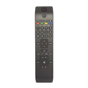 High Quality TV Remote Control (20171106)