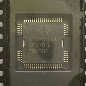 High Quality Chip for Car PCB (40069)