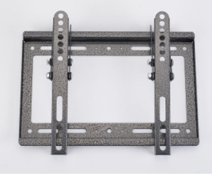 TV Wall Mount for LED TV (LG-T1442)