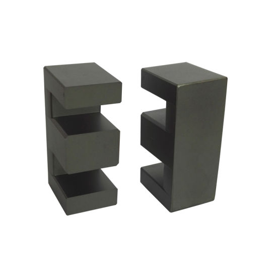 High Quality Ferrite Core for Transformer (EE65-32-27)