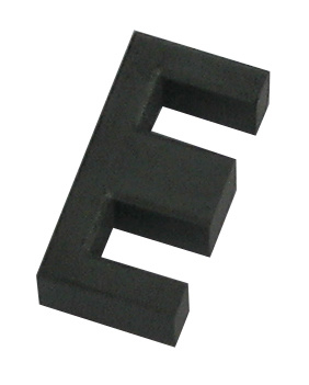 High Quality Ferrite Core for Transformer (EE13-5)