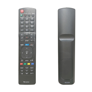 High Quality Remote Control for TV (RM-L915+-1)