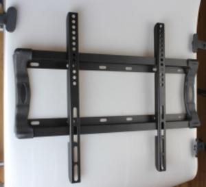 TV Wall Mount for LED TV (LG-F42)