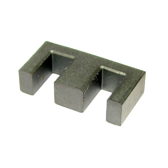 High Quality Ferrite Core for Transformer (EE19E-1)