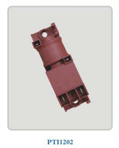 Pulse Ignition for Gas Oven (PTI1202)