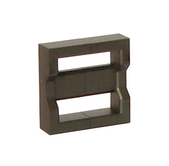 Hot Sale Ferrite Core for Transformer (EFD15)
