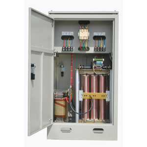 Single Phases 15kVA Voltage Regulator (DBW-15)